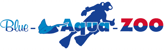 blue-aqua-zoo_logo_color_big