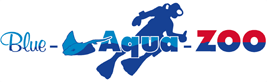 blue-aqua-zoo_logo_color_small