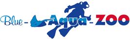 blue-aqua-zoo_logo_color_small