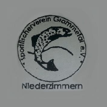 Sportfischerverein Grammetal e. V. Niederzimmern